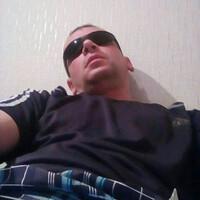 Евгений, 41 год, Дева, Черногорск