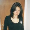 LimPet, 32, г.Нагария