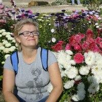 Лиличка, 60 лет, Рыбы, Зеленоград