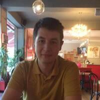 Михаил, 27 лет, Козерог, Краснодар