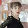 Анна, 29, г.Лабинск