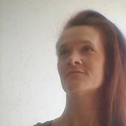 Ольга 46 лет (Водолей) Луга