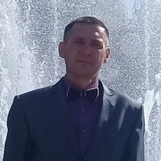 Марат, 40, г.Стерлитамак