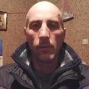 Aleksandr Erohin 41 год (Козерог) Херсон