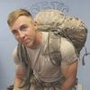 Chris Ben, 30, New Port Richey