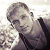 Антон, 33, г.Рязань