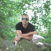Орест 34 Borislav