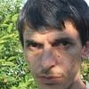 Мурат, 46, г.Усть-Лабинск