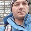 Сергей, 36, г.Норильск