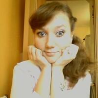 Екатерина, 28 лет, Стрелец, Тюмень