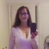 Shelli, 51, г.Запад Плейнс