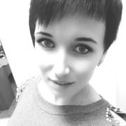 Галина, 24, г.Подольск
