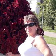 Васелина, 50, г.Буинск