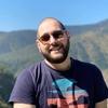 Ross, 29, г.Тбилиси