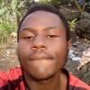 louis, 23, Douala