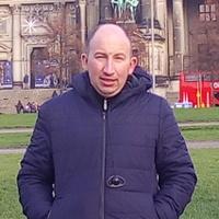 Андрій, 35 років, Скорпіон, Львів