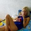 Люля, 33, г.Магнитогорск
