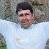 Саша, 42, г.Березань