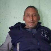 Сергей 46 Петропавловск-Камчатский