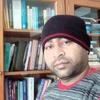 Rahul Sharma, 35, г.Дели