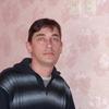 михаил, 46, г.Краснотурьинск