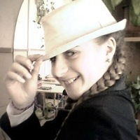 Вероника, 26 лет, Дева, Верейка