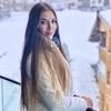 Наталия, 22, г.Киев
