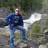 Romario, 42, г.Ростов-на-Дону