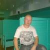 andrey, 37, Yemva
