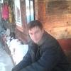 Roman, 35, Ust-Ilimsk
