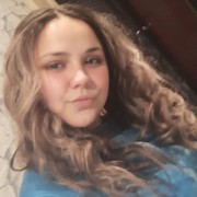 Дарья, 27, г.Прокопьевск