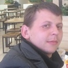 Иван Круглов, 20, г.Долгопрудный