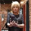 Лариса, 53, г.Санкт-Петербург