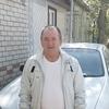 ivan, 64, Svetlograd