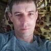 Олег Терешанцев, 37, г.Сосновское