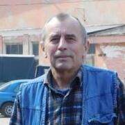 Евгений 67 Люберцы