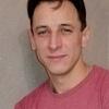 Павел, 36, г.Витебск