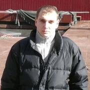 Влад 30 Алчевськ