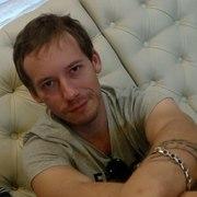 Sergey Vladimirovich, 33, г.Красково