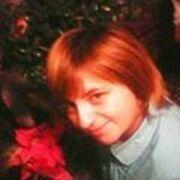 Милена 32 года (Водолей) Тобольск