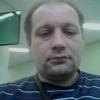 Сергей, 45, г.Железногорск