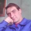 игорь, 48, г.Серебряные Пруды