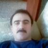 Мавлуд, 56, г.Астрахань