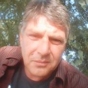 Михаил 47 Майкоп