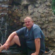 дмитрий, 35, г.Моршанск