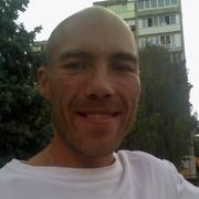 Евгений 38 Киев