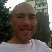 Евгений 38 Київ