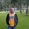Алексей, 32, г.Краснозаводск