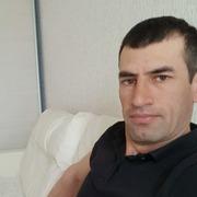 жамшид 35 Воронеж