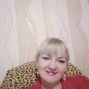 Наталья 49 Кривой Рог